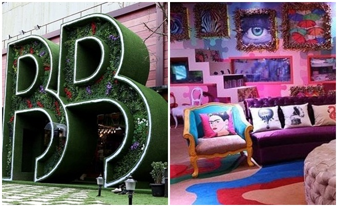 Bigg Boss 13 All The Things That Are New In The Show This